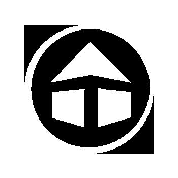 znak-logo
